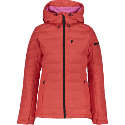 big sale 53f2d c3d50 233303107101 PEAK PERFORMANCE W BLACKBURN DOWN JKT Standard Small1x1 ...