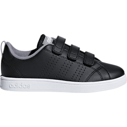 sneakers for cheap 05cc4 69f13 235125103101 ADIDAS J VS ADVANTAGE CLEAN V Standard Small1x1 ...