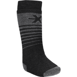 235930101101 EVEREST J HEAVY WOOL SOCK Standard Small1x1 ... 622d8f537e398