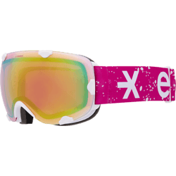 236082104101 EVEREST JR SPHERE GOGGLE Standard Small1x1 ... 4f053ae58a1c0