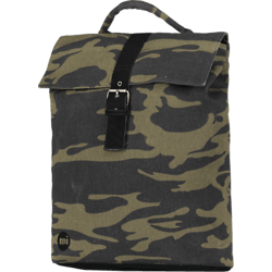 timeless design 2c62e 31a85 236156108101 MI PAC DAY PACK CANVAS Standard Small1x1 ...