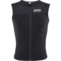 POC SPINE VPD AIR VEST WOMEN på stadium.se 47d30f5d99433