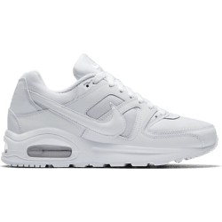 new product 23e07 36420 237421103101 NIKE B AIR MAX COMND GS Standard Small1x1 ...