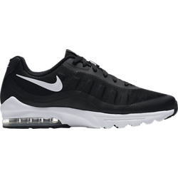 best service 63313 f4def 237590101103 NIKE M AIR MAX INVIGOR Standard Small1x1 ...