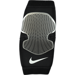 238764101101 NIKE PRO HYPERSTRONG ELBOW SLEEVE 2.0 Standard Small1x1 ... 9acad6dcb3