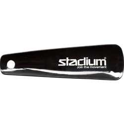 240817101101 STADIUM SHOEHORN Standard Small1x1 ... 4c1a5aa932736
