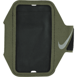 new styles 4ccb6 8a0d4 240845102101 NIKE NIKE LEAN ARM BAND Standard Small1x1 ...