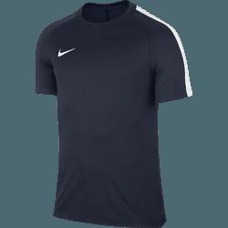 rea underkläder match online