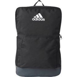 242126103101 ADIDAS TIRO 17 TEAM BP Standard Small1x1 ... a726c036598cb