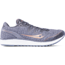 finest selection e28f4 a97a6 242480104110 SAUCONY W FREEDOM ISO Standard Small1x1 ...