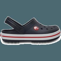crocs återförsäljare malmö