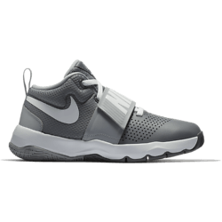 huge selection of 407dc 55083 246657 106 NIKE B TEAM HUSTLE D 8 GS.png