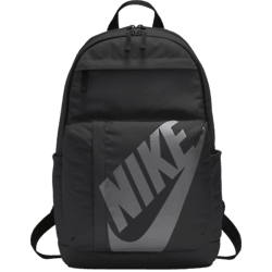 249216105101 NIKE ELEMENT BACKPACK Standard Small1x1 ... a87f02f391c89