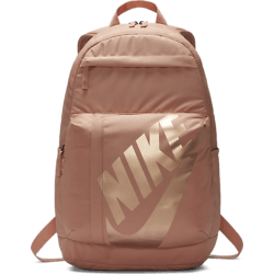 new style 44ef6 633fa 249216108101 NIKE ELEMENT BACKPACK Standard Small1x1 ...
