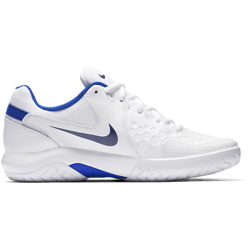 249352101101 NIKE WMNS NIKE ZOOM AIR RESISTANCEN Standard Small1x1 ... 3d8a4ba79a