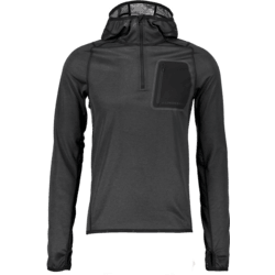 250510101102 J LINDEBERG M RUNNING HOODIE ELEMENTS Standard Small1x1 ... 333887ad83