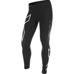 250520101101 2XU M CORE COMPRESSION TIGHTS Standard Small1x1 ... 365fdbb0933a2