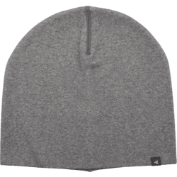 251299102101 EVEREST BEANIE Standard Small1x1 ... d494ec03ce