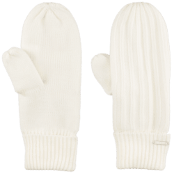 251353101101 EVEREST BIG POM MITTEN Standard Small1x1 ... 7f68d8b5ef