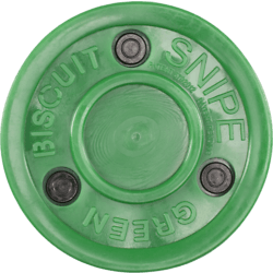 251515101101 GREEN BISCUIT GREEN BISCUIT SNIPE Standard Small1x1 ... 7902a427cf09c