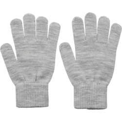 251932102101 EVEREST J TOUCH GLOVE Standard Small1x1 ... bcba49b134a4c