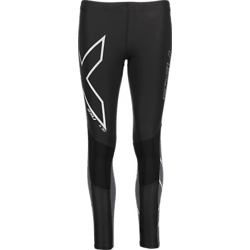 251973101106 2XU W G 2 WIND DEFENCE COMPRESSION TIGHTS Standard Small1x1 ... de2c42358ca2f