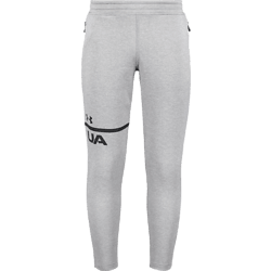 252940105104 UNDER ARMOUR M TECH TERRY TAPERED PANT Standard Small1x1 ... b1659b8c03