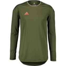 size 40 00fa9 56d06 253434101101 ADIDAS M TANF POLY LS TEE Standard Small1x1 ...