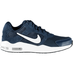 free shipping 1de92 a510c 253680102103 NIKE J AIR MAX GUILE GS Standard Small1x1 ...