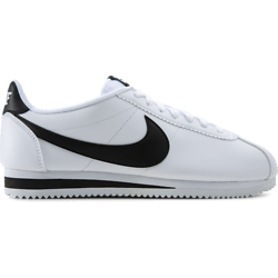 huge selection of 906d0 012ad 253886103101 NIKE W CLASSIC CORTEZ LTHR Standard Small1x1 ...