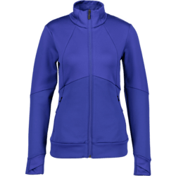 254568101101 THE NORTH FACE W CRODA ROSSA FLCE Standard Small1x1 ... e8ce8a351a