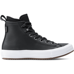 2ab6258c1261 255593101108 CONVERSE W CHUCK TAYLOR ALL STAR WP BOOT HIGH Standard  Small1x1 ...