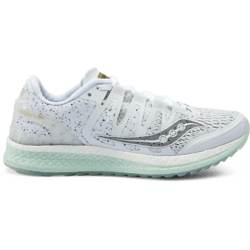 256922104105 SAUCONY W LIBERTY ISO Standard Small1x1 ... 6d09fd2686668
