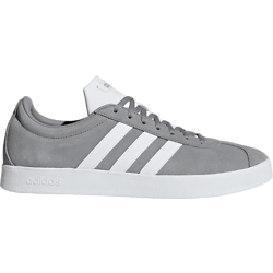 new arrival 85ab6 d1651 257339107106 ADIDAS VL COURT 2.0 Standard Small1x1 ...