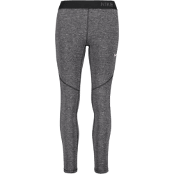 Leggings Dashing The Break Donna Leggings Abbigliamento E Accessori