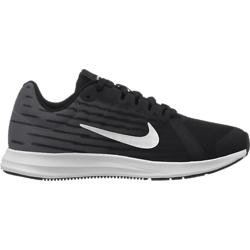 new styles d6606 73c8f NIKE j downshifter 8 gs