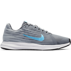 sports shoes 247b0 e59f3 257525105108 NIKE J DOWNSHIFTER 8 GS Standard Small1x1 ...