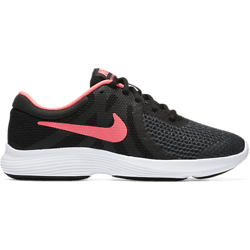 53a065a4bbaed 257536101101 NIKE G REVOLUTION 4 GS Standard Small1x1 ...