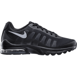 pretty nice e64da 20072 257541101101 NIKE J AIR MAX INVIG GS Standard Small1x1 ...