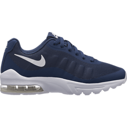 separation shoes 5e7a1 201d7 NIKEj air max invig gs