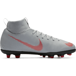 257670103105 NIKE JR MERCURIAL SUPERFLY 6 CLUB MG Standard Small1x1 ... 3127a64684ac8