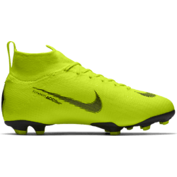 quality design 4d5e8 00937 257671104101 NIKE JR SUPERFLY 6 ELITE FG Standard Small1x1 ...