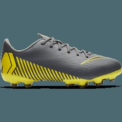 sports shoes c065a 6856b 257675105104 NIKE JR VAPOR 12 ACADEMY GS MG Standard Small1x1 ...