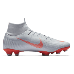 on sale 0dce8 84578 257682102105 NIKE MERCURIAL SUPERFLY 6 PRO FG Standard Small1x1 ...