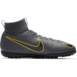 new concept f5c11 4e352 257691103101 NIKE JR SUPERFLYX 6 CLUB TF Standard Small1x1 ...