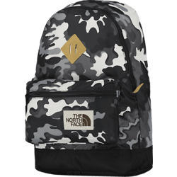 outlet store 9a498 dfb8e 257886102101 THE NORTH FACE BERKELEY Standard Small1x1 ...