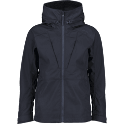 new concept 632aa f810a 258330103102 LUNDHAGS M HABE JACKET Standard Small1x1 ...
