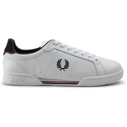 sports shoes f7011 c1fd1 258463102101 FRED PERRY M 722 LEATHER Standard Small1x1 ...