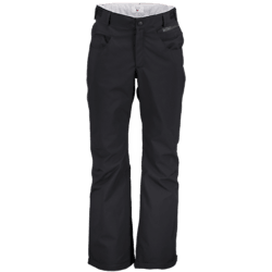 finest selection a13be 25992 258508101101 ROSSIGNOL M BALME PANT Standard Small1x1 ...