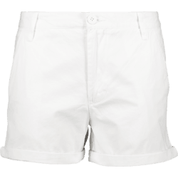 finest selection e193a d541c 258816104101 RACE MARINE W SEA CHINO SHORTS Standard Small1x1 ...